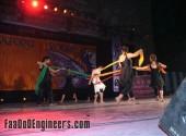 choreo-event-mudra-nsit-moksha-2008-photo-gallery-007
