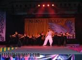 choreo-event-mudra-nsit-moksha-2008-photo-gallery-009