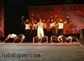 choreo-event-mudra-nsit-moksha-2008-photo-gallery-010