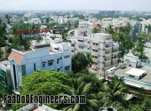 cit-coimbatore-photos-004