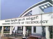 cit-coimbatore-photos-005