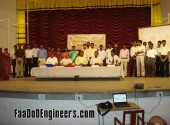 cit-coimbatore-photos-007