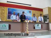cit-coimbatore-photos-010