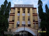 college-of-engineering-trivandrum-photos-001