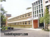 college-of-engineering-trivandrum-photos-002