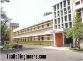 college-of-engineering-trivandrum-photos-002