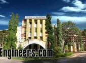 college-of-engineering-trivandrum-photos-003