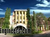 college-of-engineering-trivandrum-photos-003