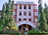 college-of-engineering-trivandrum-photos-004