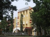 college-of-engineering-trivandrum-photos-005