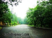 college-of-engineering-trivandrum-photos-006
