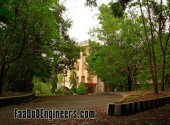 college-of-engineering-trivandrum-photos-007