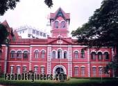 college-of-engineering-trivandrum-photos-008