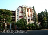 college-of-engineering-trivandrum-photos-009