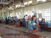 college-of-engineering-trivandrum-photos-010