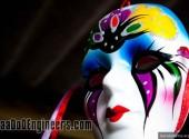 colourful-ones-of-kurushetra-anna-university-photo-gallery-002