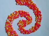 colourful-ones-of-kurushetra-anna-university-photo-gallery-005