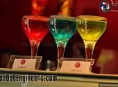colourful-ones-of-kurushetra-anna-university-photo-gallery-014