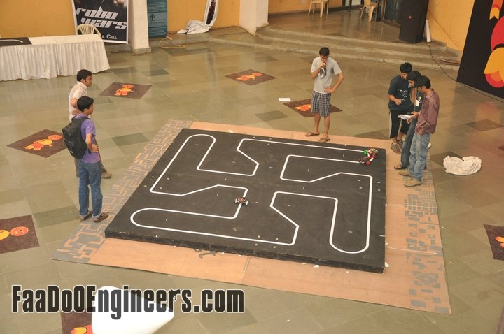 competitions-techfest-2012-iit-bombay-photo-gallery-005