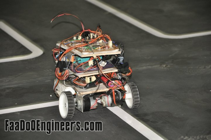 competitions-techfest-2012-iit-bombay-photo-gallery-006