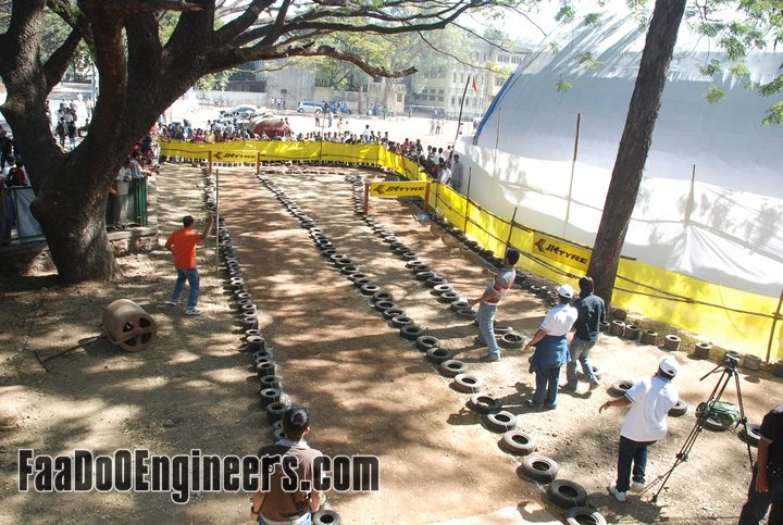 competitions-techfest-2012-iit-bombay-photo-gallery-009