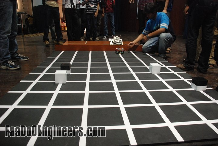 competitions-techfest-2012-iit-bombay-photo-gallery-010
