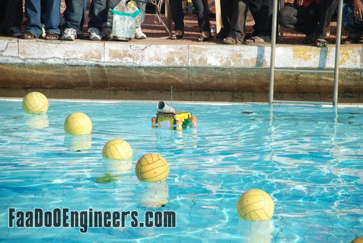 competitions-techfest-2012-iit-bombay-photo-gallery-011