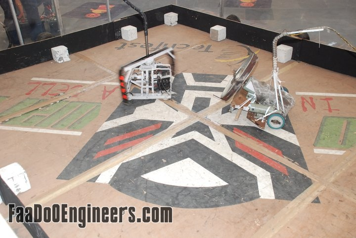 competitions-techfest-2012-iit-bombay-photo-gallery-014