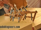 competitions-techfest-2012-iit-bombay-photo-gallery-001