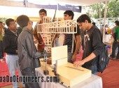 competitions-techfest-2012-iit-bombay-photo-gallery-002