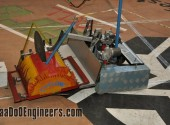 competitions-techfest-2012-iit-bombay-photo-gallery-003