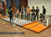 competitions-techfest-2012-iit-bombay-photo-gallery-007