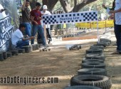 competitions-techfest-2012-iit-bombay-photo-gallery-008