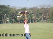competitions-techfest-2012-iit-bombay-photo-gallery-012
