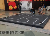 competitions-techfest-2012-iit-bombay-photo-gallery-013