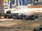 competitions-techfest-2012-iit-bombay-photo-gallery-015
