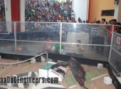 competitions-techfest-2012-iit-bombay-photo-gallery-016