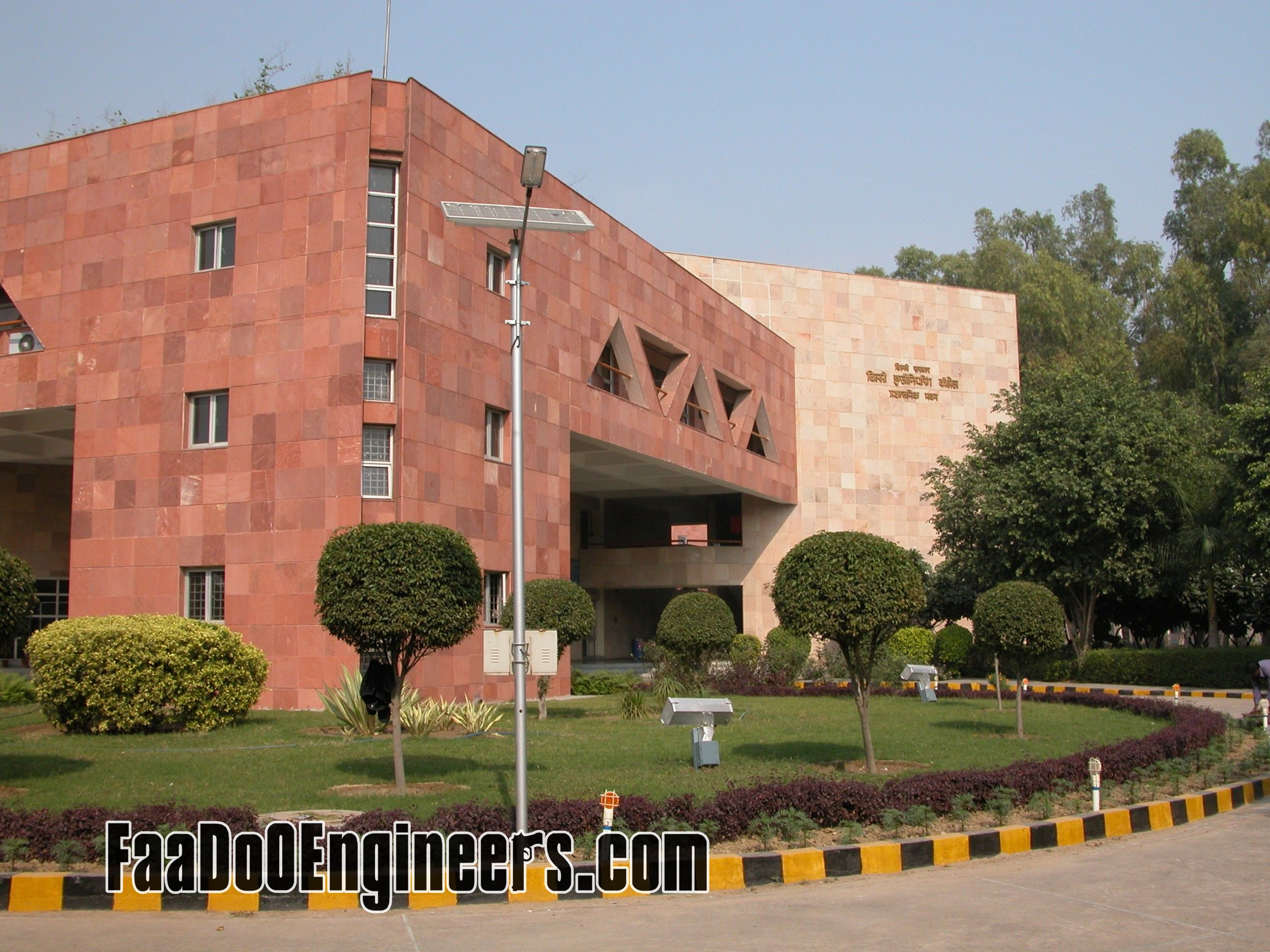 delhi-college-of-engineering-new-delhi-photo__001