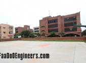 delhi-college-of-engineering-new-delhi-photo__003