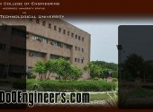 delhi-college-of-engineering-new-delhi-photo__006