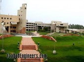 delhi-college-of-engineering-new-delhi-photo__007