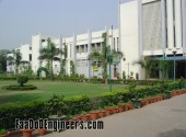 delhi-college-of-engineering-new-delhi-photo__008