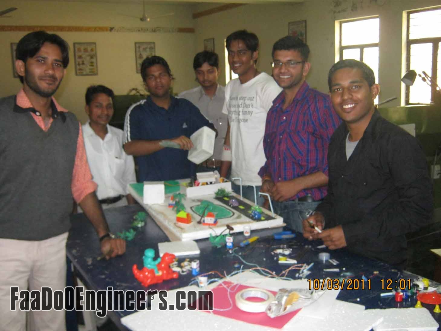 effusion-2011-dronacharya-college-of-engineering-techno-sports-festival-photo-gallerey-018