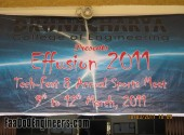 effusion-2011-dronacharya-college-of-engineering-techno-sports-festival-photo-gallerey-008