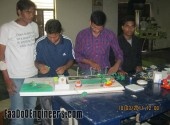 effusion-2011-dronacharya-college-of-engineering-techno-sports-festival-photo-gallerey-016