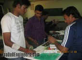 effusion-2011-dronacharya-college-of-engineering-techno-sports-festival-photo-gallerey-017