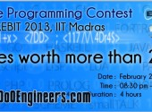 exebit-2013-iit-madras-chennai-tamil-nadu-technical-fest-photos-galery-02