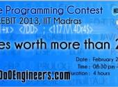 exebit-2013-iit-madras-chennai-tamil-nadu-technical-fest-photos-galery-02