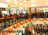 felicity-2012-iit-hyderabad-annual-cult-tech-fest-009