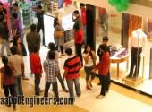 felicity-2012-iit-hyderabad-annual-cult-tech-fest-012